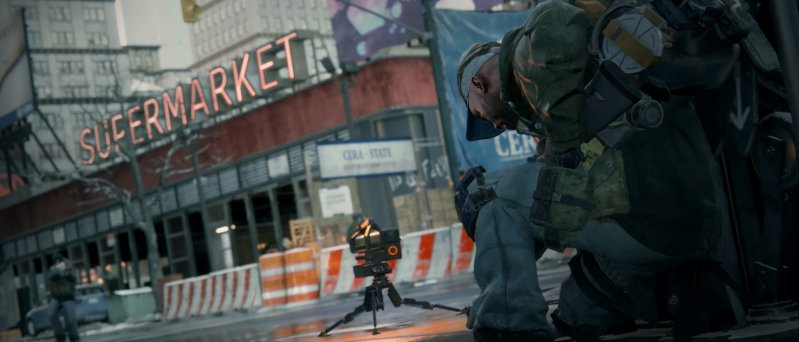 Tom Clancys The Division Nvidia 02