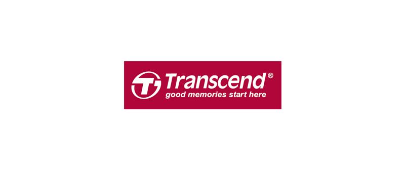 transcend_logo_soutez