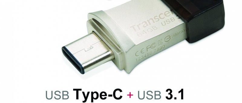 Ts 890 S 08