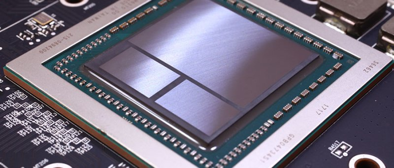 Vega 10 Package 01