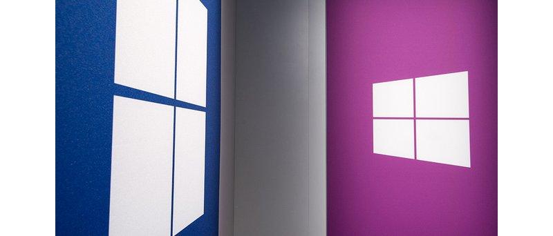 windows-8-logo-stock