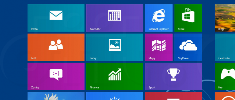 "Windows ""Blue"" - instalace (18)"