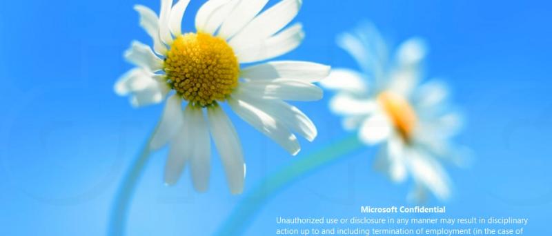 """Windows """"Blue"""" - novinky na první pohled (7)"""