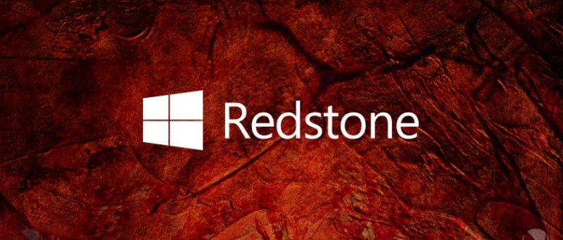 Windows Redstone Neowin 02