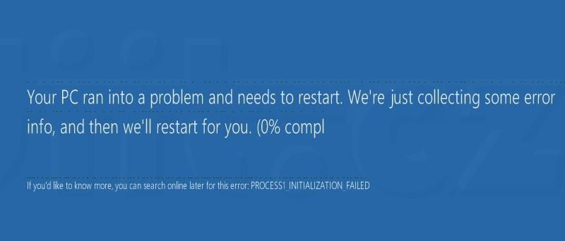 Windows Server 2012 Update 1 Wimboot Asi Nefunguje
