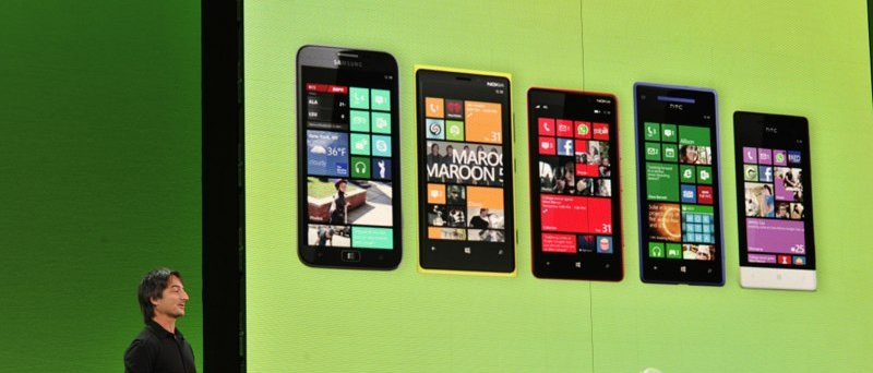 Windows Phone 8 - wp8launchevent0018