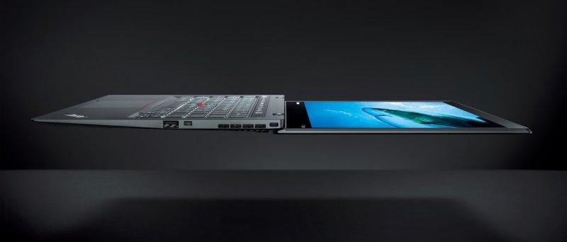 Lenovo ThinkPad X1 Carbon 2014 - Obrázek 1