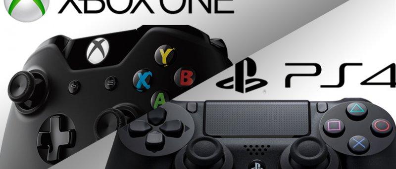 xbox_one_vs_playstation_4cd