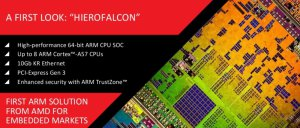 AMD Embedded roadmap 2013 2014 03