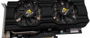 Ezvga Geforce Gtx 960 Fake 02