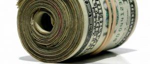 Money, peníze