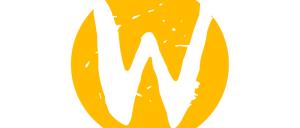 Wayland logo (velké)