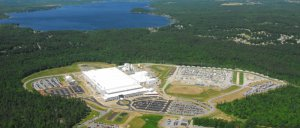 GlobalFoundries Fab8 02