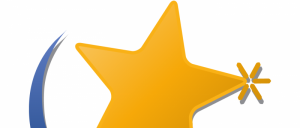 Mandriva logo nové