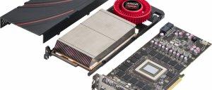 Radeon R9 290X rozborka hardware.fr