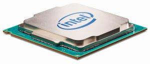 Intel Kaby Lake S
