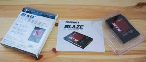 Patriot Blaze 60 Gb Dsc 1832 Baleni