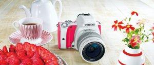 Pentax K S 1 01