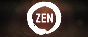 Ryzen Q 4 2016 21