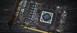 Sapphire Radeon Rx 480 14