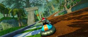 Supertuxkart 082 Beta Screenshot 17