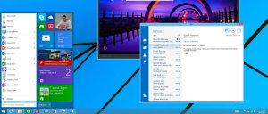 Srpnová aktualizace Windows stažena, Microsoft nedoporučuje její instalaci