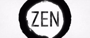 Zen Computex 2016 03