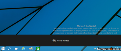 Windows 9 Dp Virtual Desktop 2
