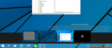 Windows 9 Dp Virtual Desktop 3