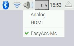 Audiomen