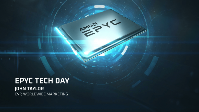 Epyc Tech Day First Session For Press And Analysts 06 19 2017 01