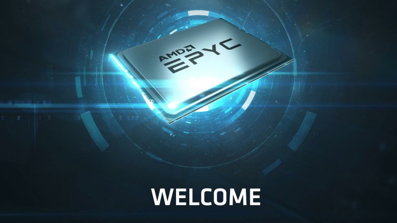 Epyc Tech Day First Session For Press And Analysts 06 19 2017 02