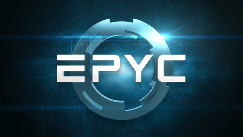 Epyc Tech Day First Session For Press And Analysts 06 19 2017 10