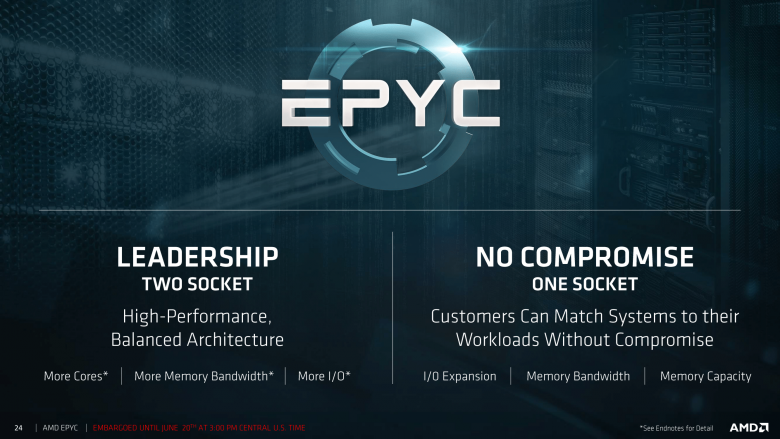 Epyc Tech Day First Session For Press And Analysts 06 19 2017 24