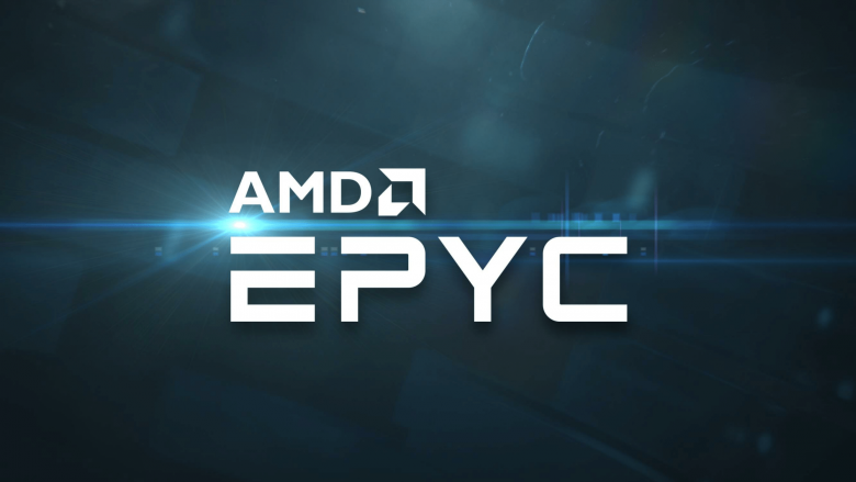 Epyc Tech Day First Session For Press And Analysts 06 19 2017 30