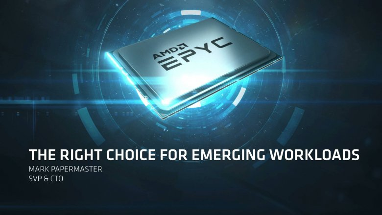 Epyc Tech Day Second Session For Press And Analysts 2017 06 19 40