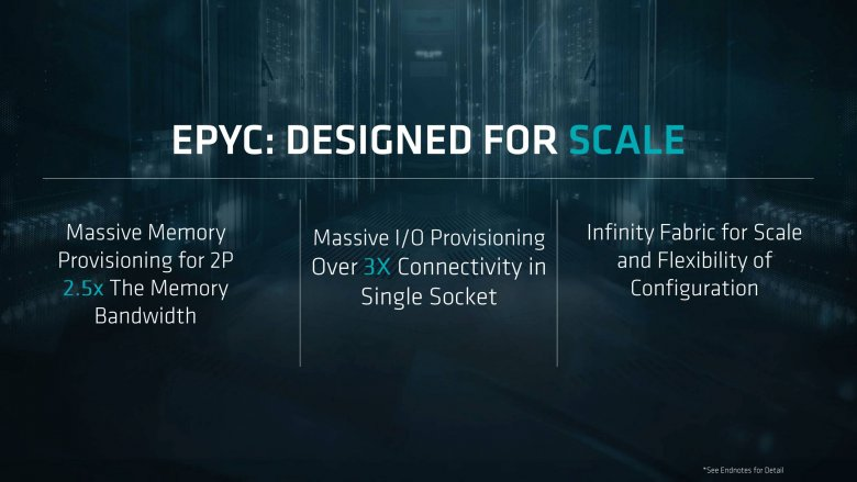 Epyc Tech Day Second Session For Press And Analysts 2017 06 19 45