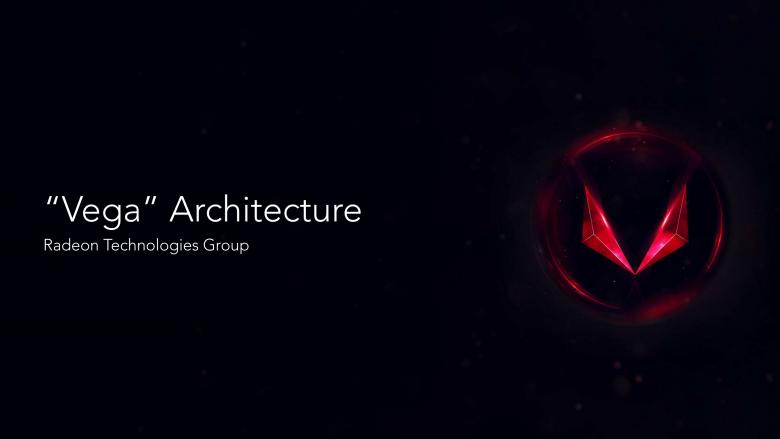 Siggraph Vega Architecture 01