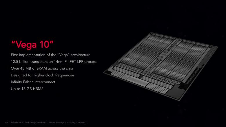 Siggraph Vega Architecture 03