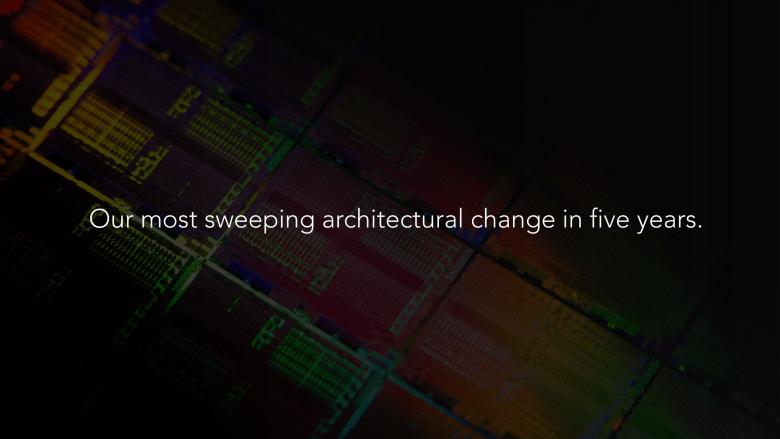 Siggraph Vega Architecture 05