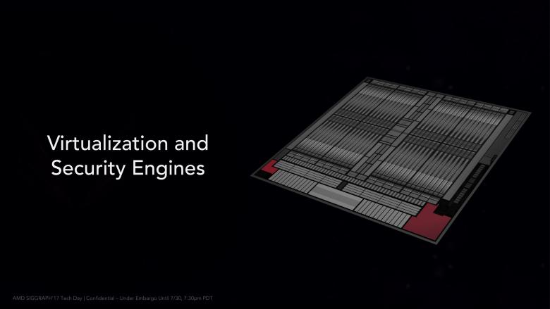 Siggraph Vega Architecture 33