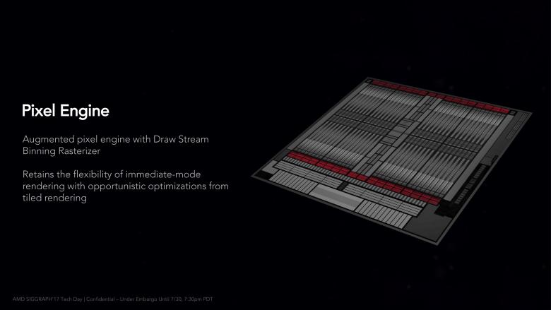 Siggraph Vega Architecture 40