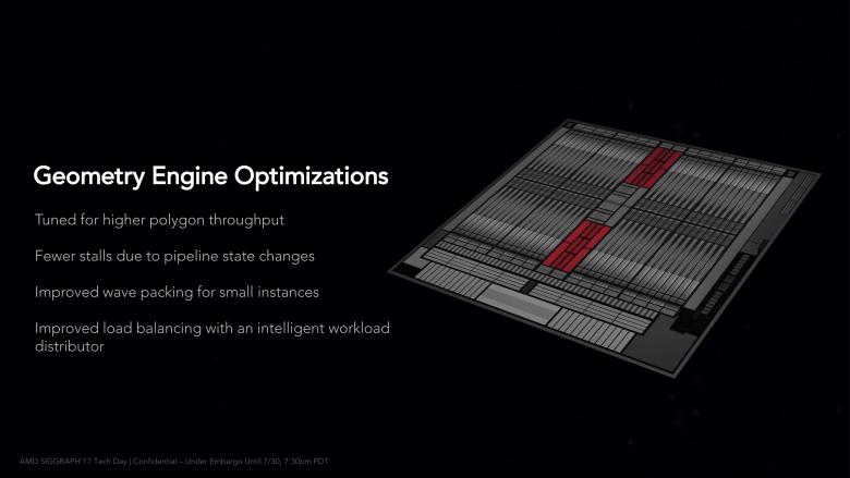 Siggraph Vega Architecture 44