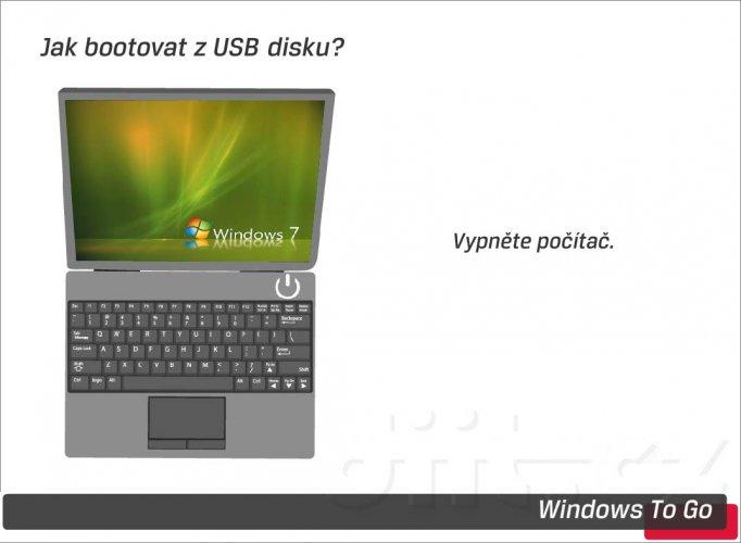 Windows To Go - Kingston prezentace 03