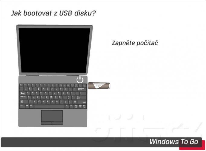 Windows To Go - Kingston prezentace 05