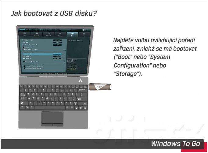 Windows To Go - Kingston prezentace 07