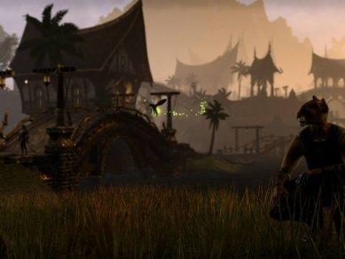 The Elder Scrolls Online - Obrázek 11