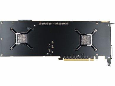 AMD Radeon HD 7990 - Obrázek 3