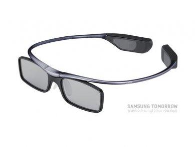 28g brýle Samsung