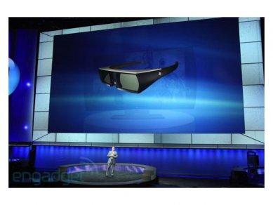 Sony CECH-ZEG1